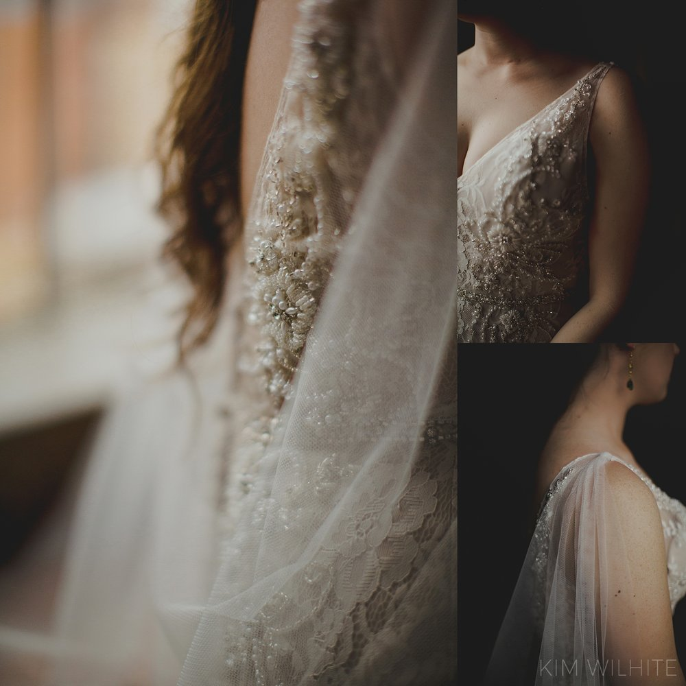 downtown-monroe-bridal-pictures-118.jpg