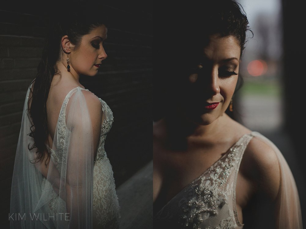 downtown-monroe-bridal-pictures-138.jpg