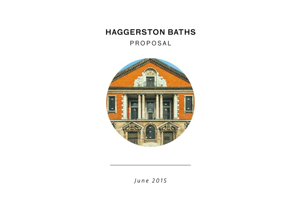 The Haggerston Baths Proposal -1.jpg