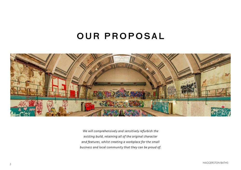 The Haggerston Baths Proposal -3.jpg