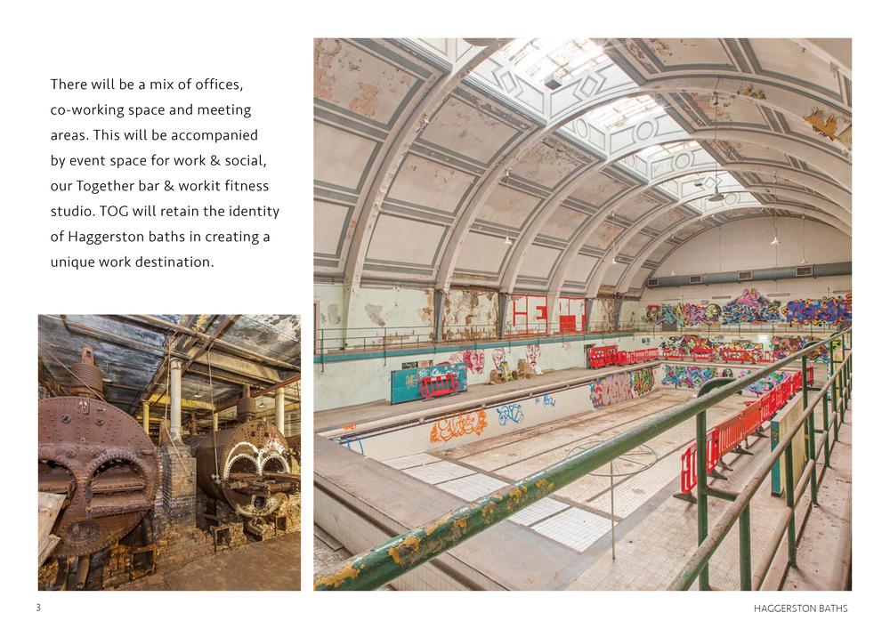 The Haggerston Baths Proposal -4.jpg
