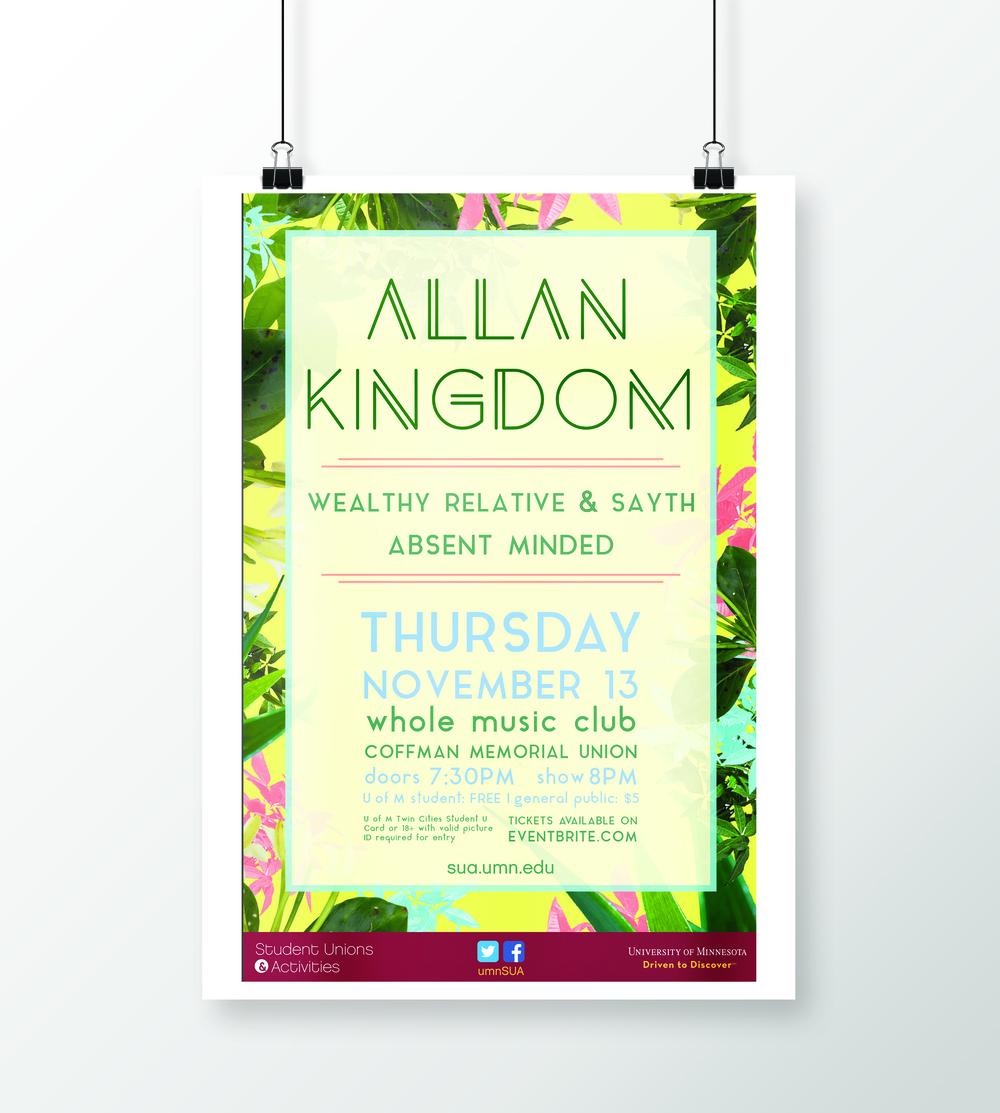 Allan Kingdom Mockup.jpg