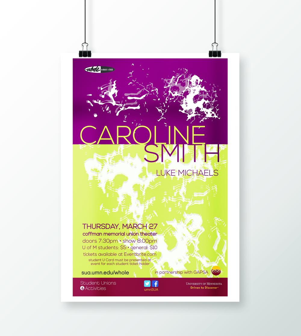 Caroline Smith Mockup.jpg