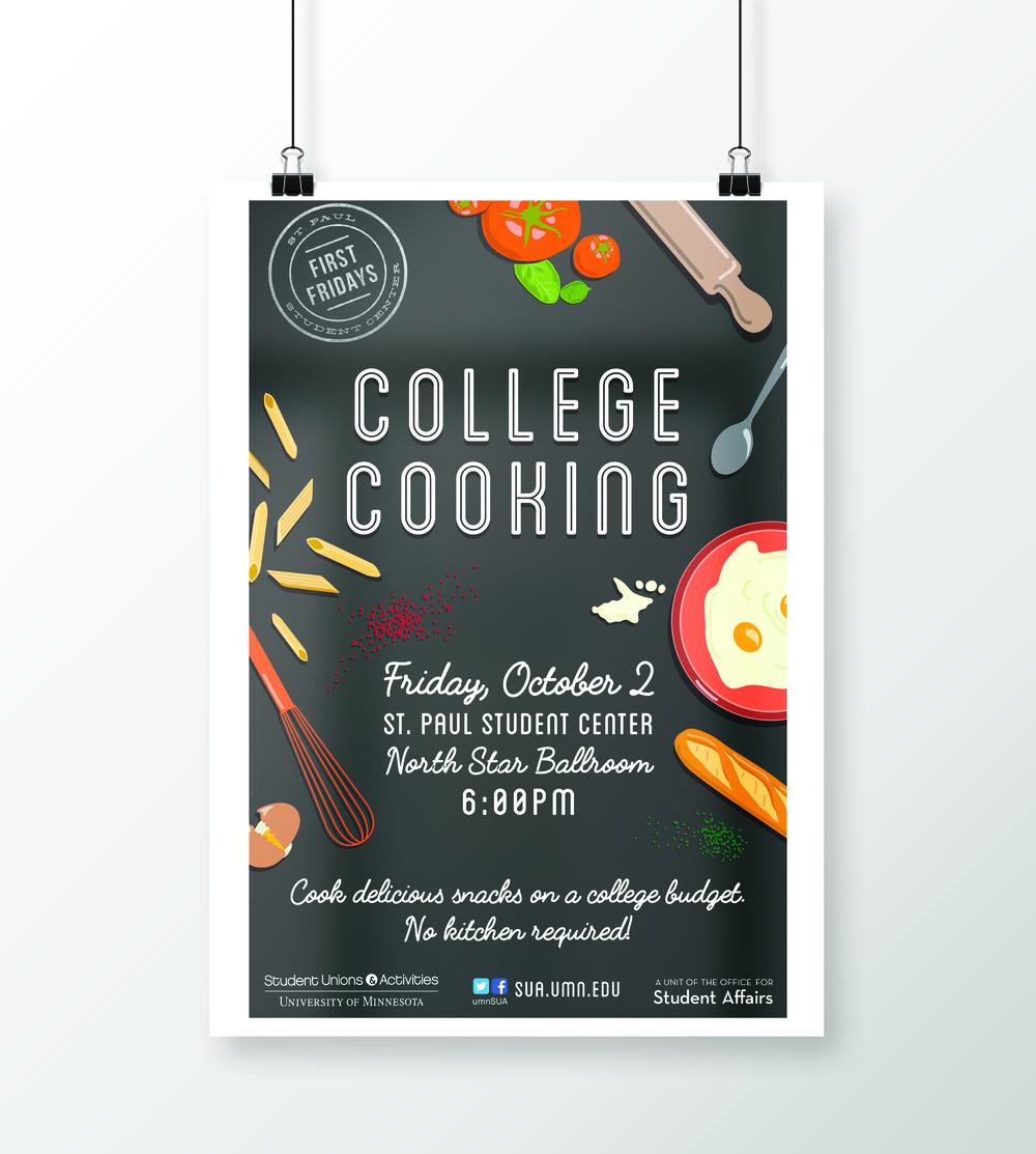 College Cooking Mockup.jpg