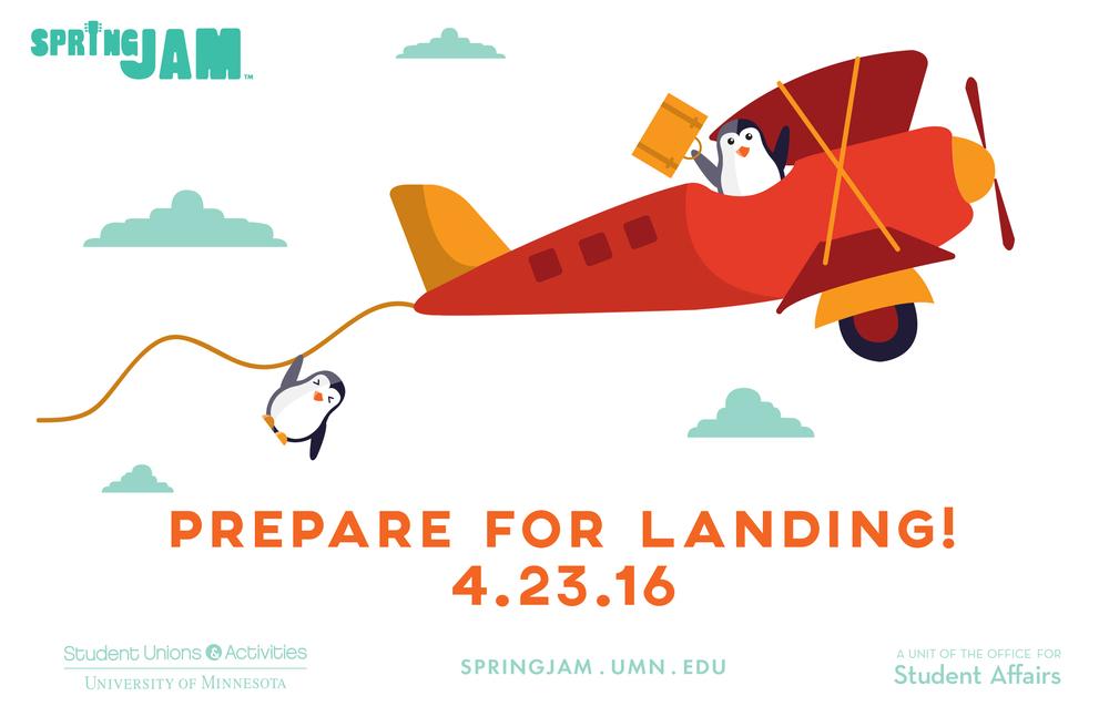 Spring Jam Teaser Campaign (1)-2.jpg