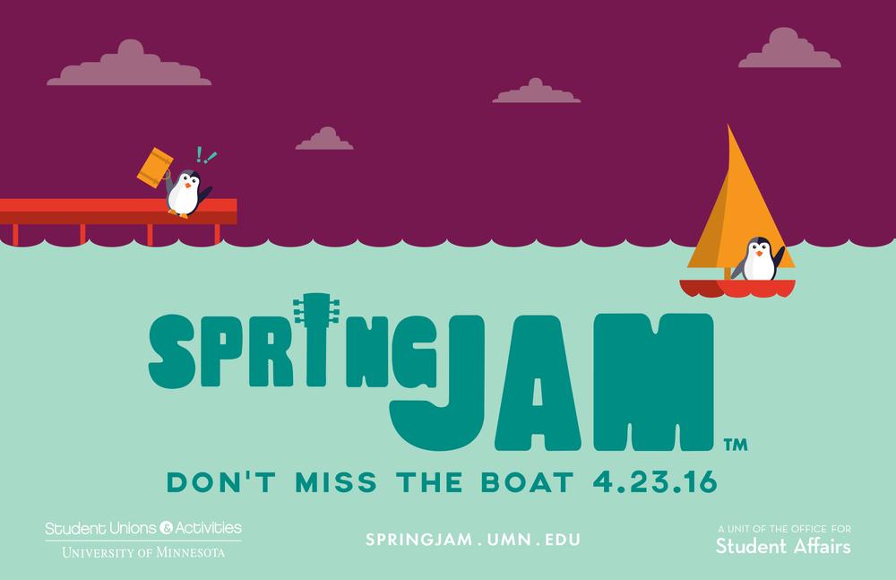Spring Jam Teaser Campaign (1)-4.jpg