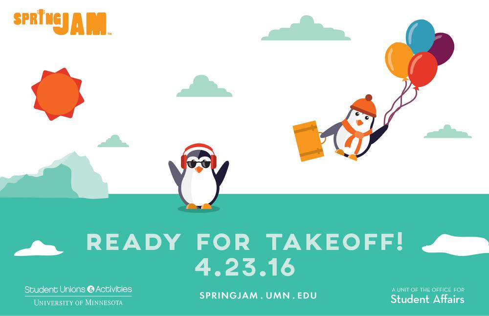 Spring Jam Teaser Campaign (1)-6.jpg