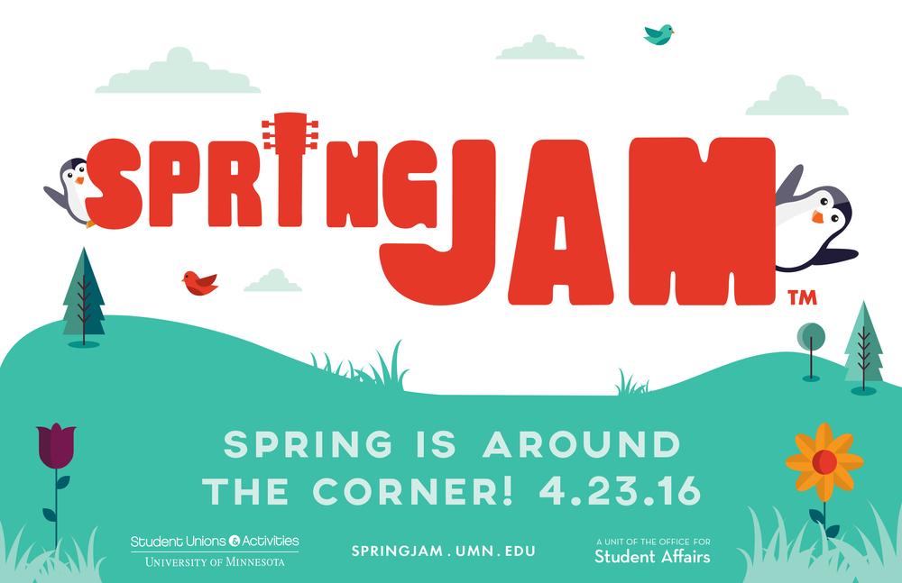 Spring Jam Teaser Campaign (1)-5.jpg