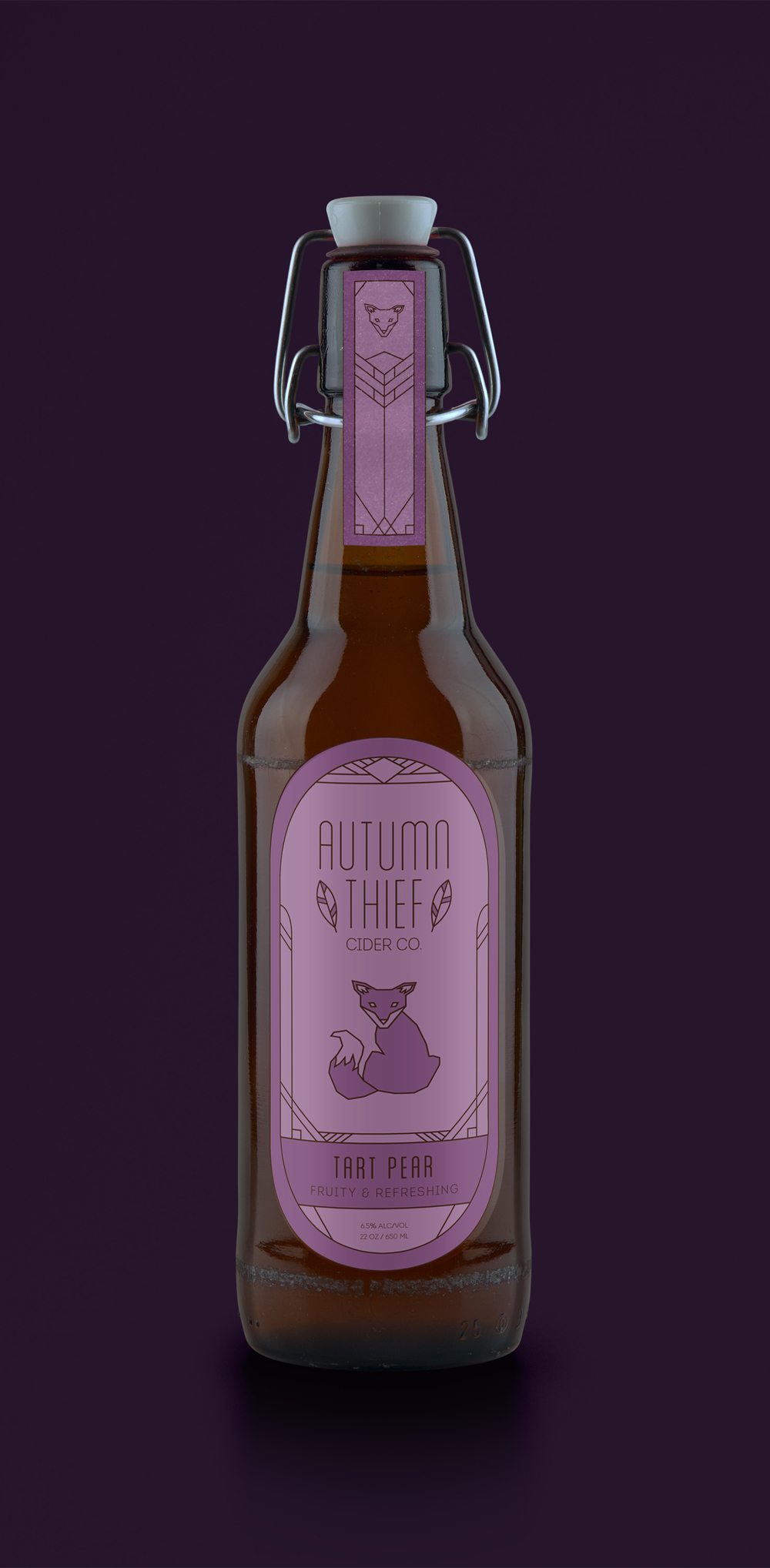 Autumn Thief Mockup_Purple.jpg