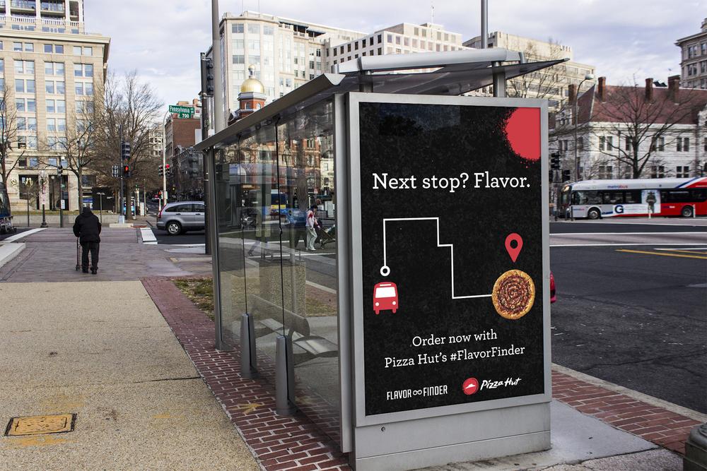 PizzaHut_BusStop.jpg