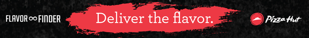 PH Banner Ads-2.jpg