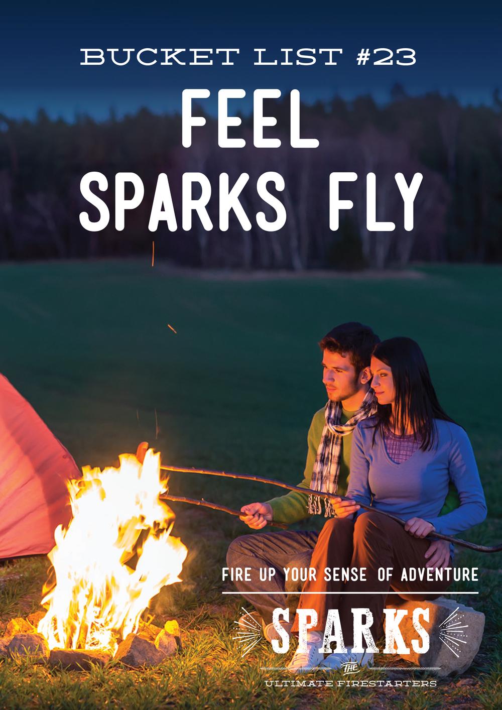 Sparks Mag Ad-2.jpg