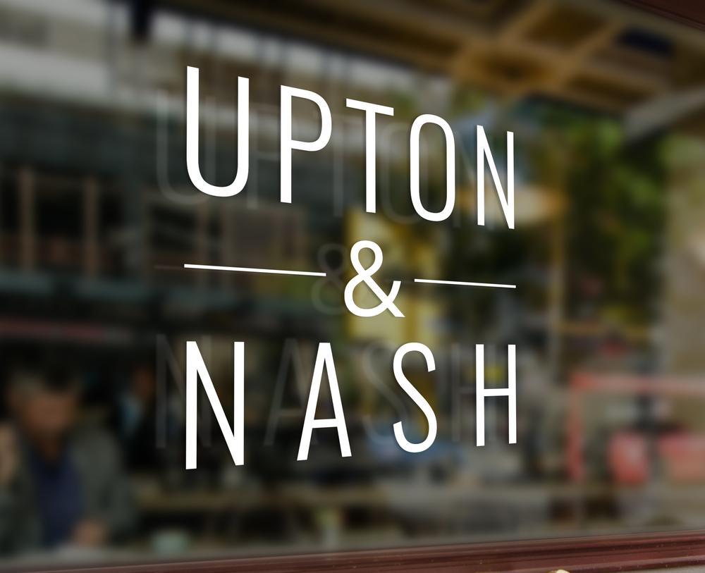 Upton & Nash Storefront.jpg