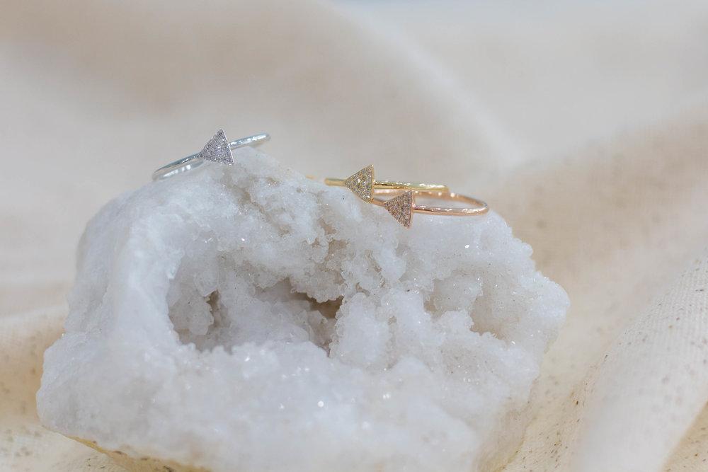 Avani_Jewelry-33.jpg