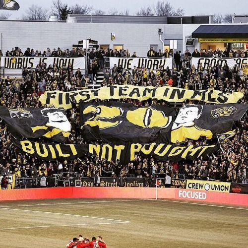 first team tifo.jpg