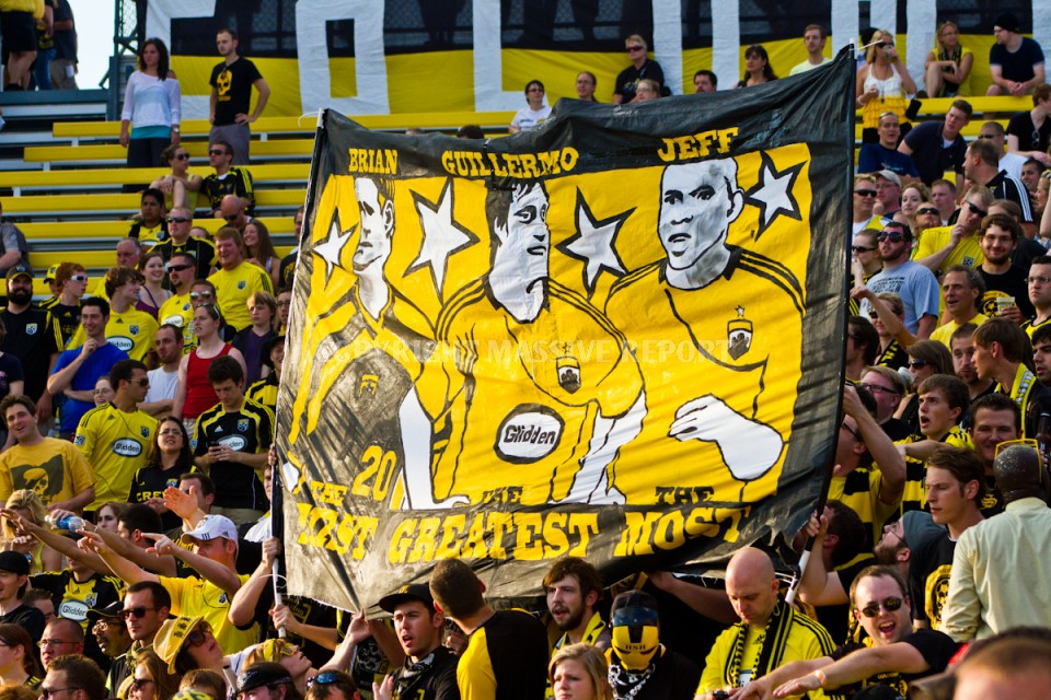 the greats tifo.png