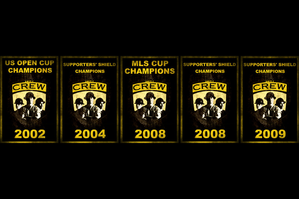 Columbus Crew Banners Updated.jpg