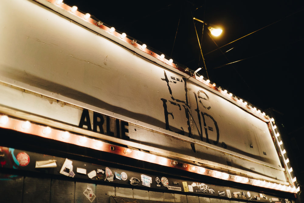 arlie-the-end-1.jpg
