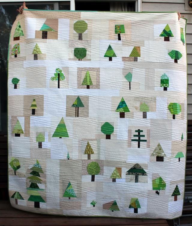 wonky-tree-quilt.jpg