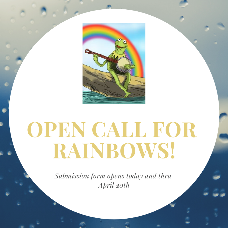OPEN CALL FOR RAINBOWS!.png