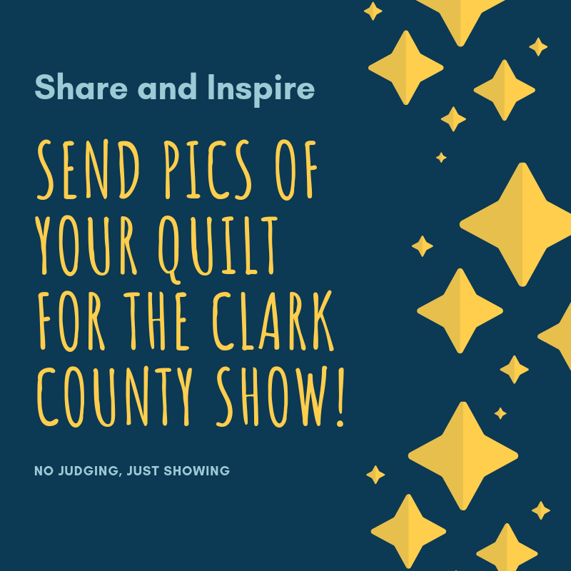 Share your quilts at the clark County show!.png