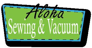 Aloha Logo12172018.png