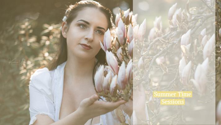 Summer time .jpg