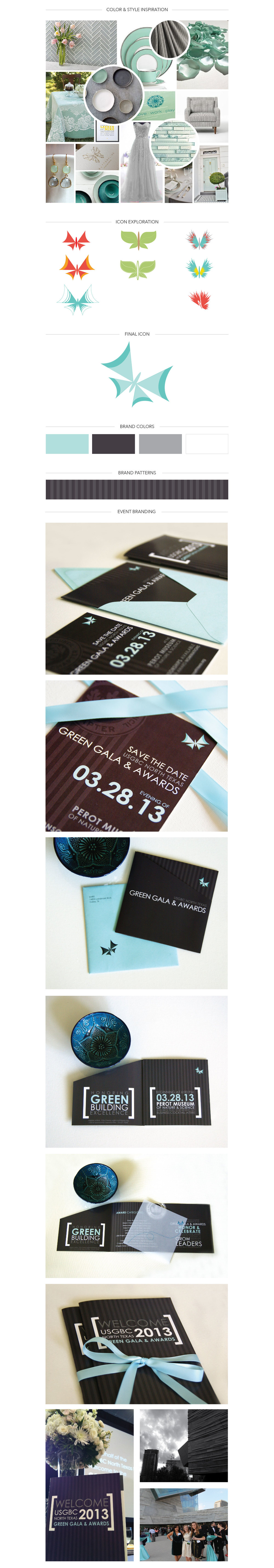 Green Gala Process-01.jpg