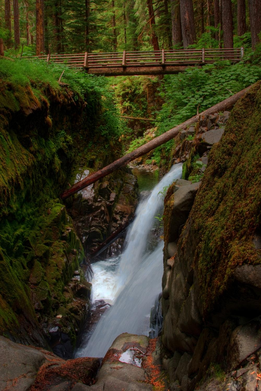 Sol Duc Falls 1.jpg