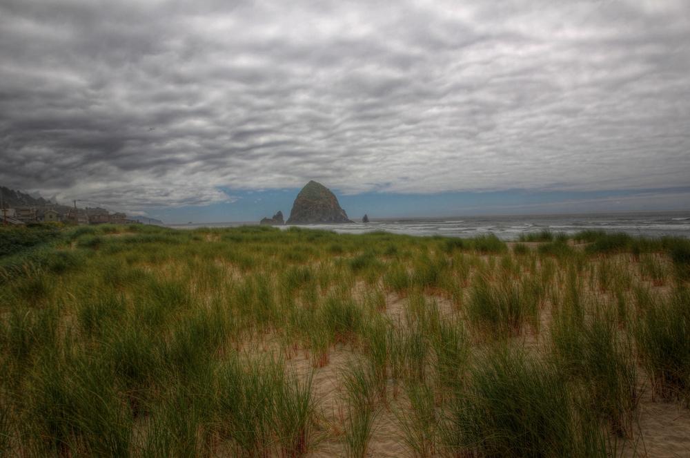 Beach and sand.jpg