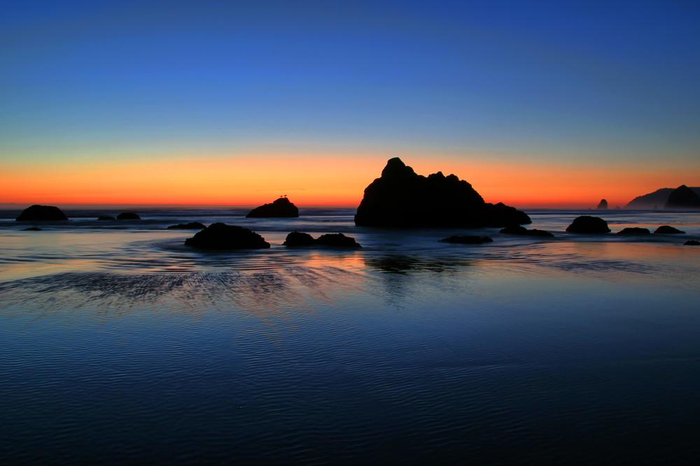 CB Sunset.jpg