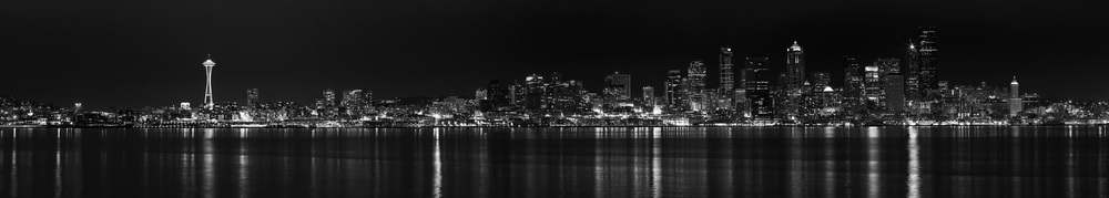Blue Hour Pano bW.jpg