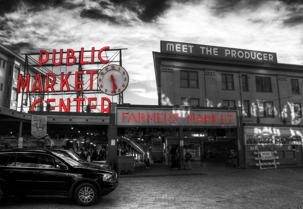 Pike Place selective color.jpg