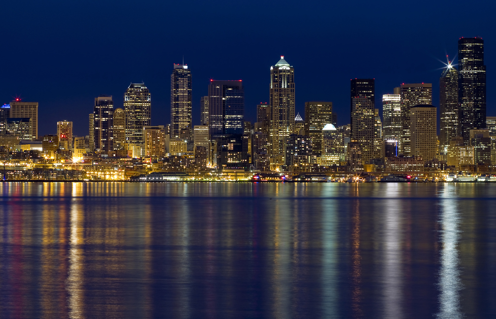 Seattle Up Close.jpg