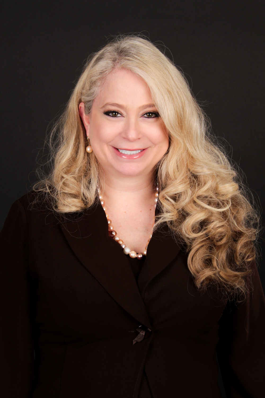 Debbie Rutherford 1.jpg