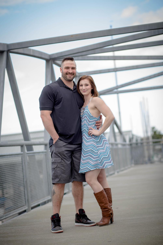 Trav and Katie 17.JPG