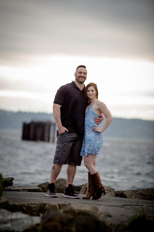 Trav and Katie 34.JPG