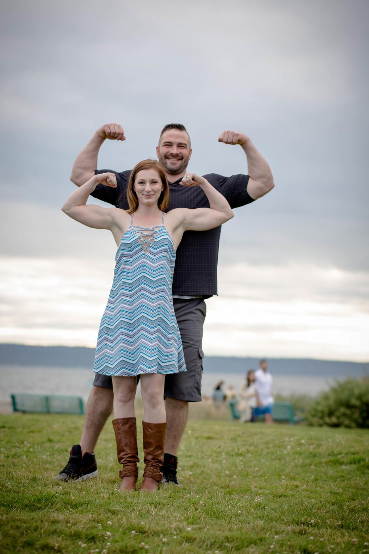 Trav and Katie 43.JPG