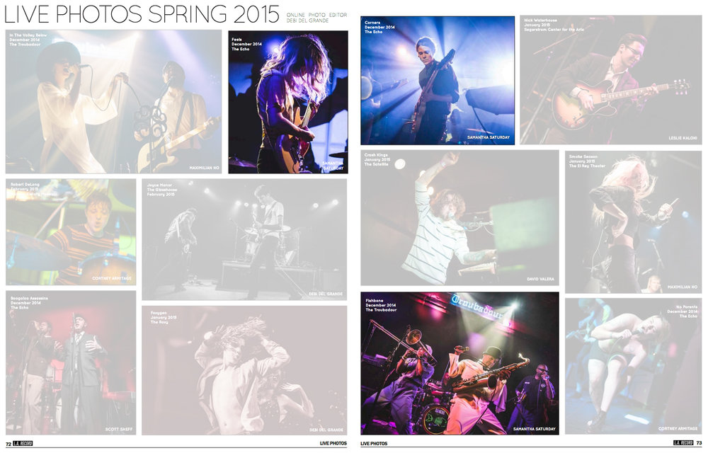 LARecord Issue 118 - Spring 2015.jpg