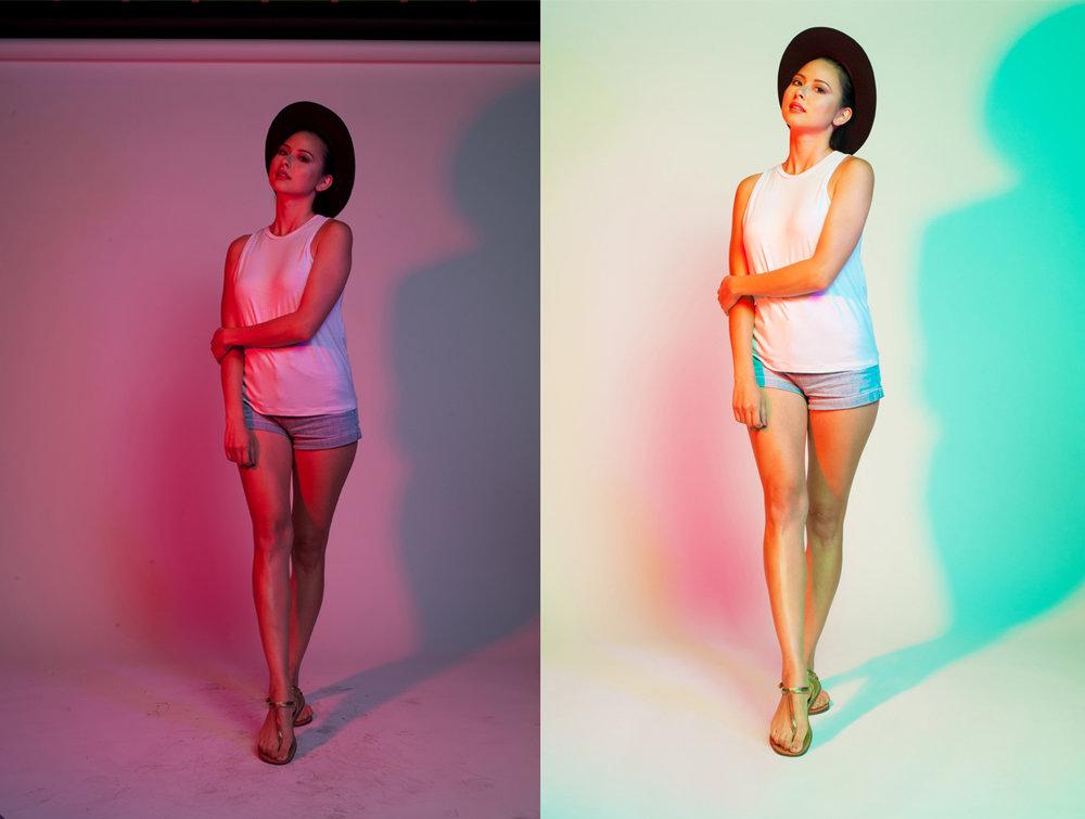 freelance-color-04.jpg