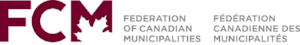 FCM logo red.png