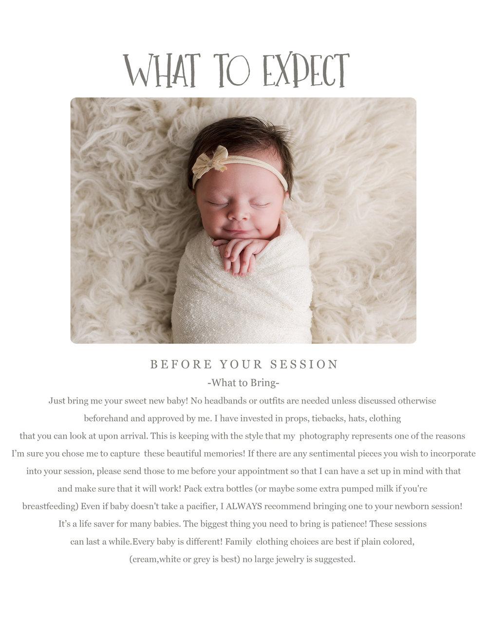 Newborn WHAT TO EXPECT.jpg