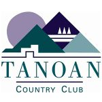 Tanoan Country Club