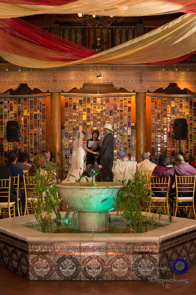 Wedding Ceremony Photographs, Wedding Photos, Wedding Photograph