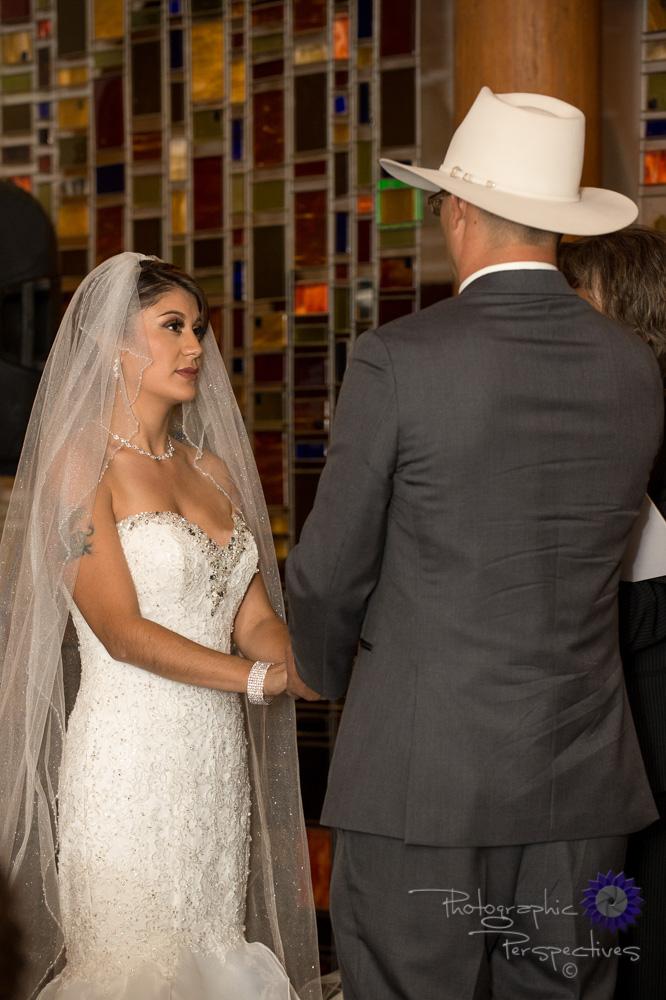 New-Mexico-cowboy-wedding-ceremony-3114.jpg