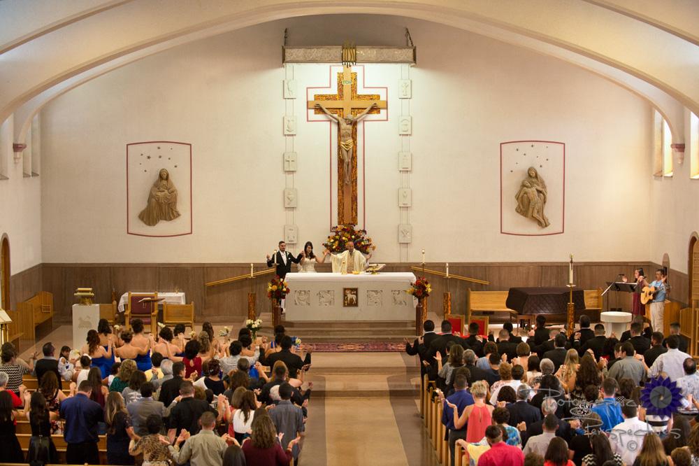 Albuquerque-New-Mexico-Catholic-wedding-ceremony-1216.jpg