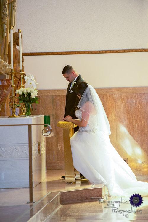 Wedding ceremony catholic wedding st therese catholic church albuquerque wedding photographers new mexico wedding junglespirit Choice Image