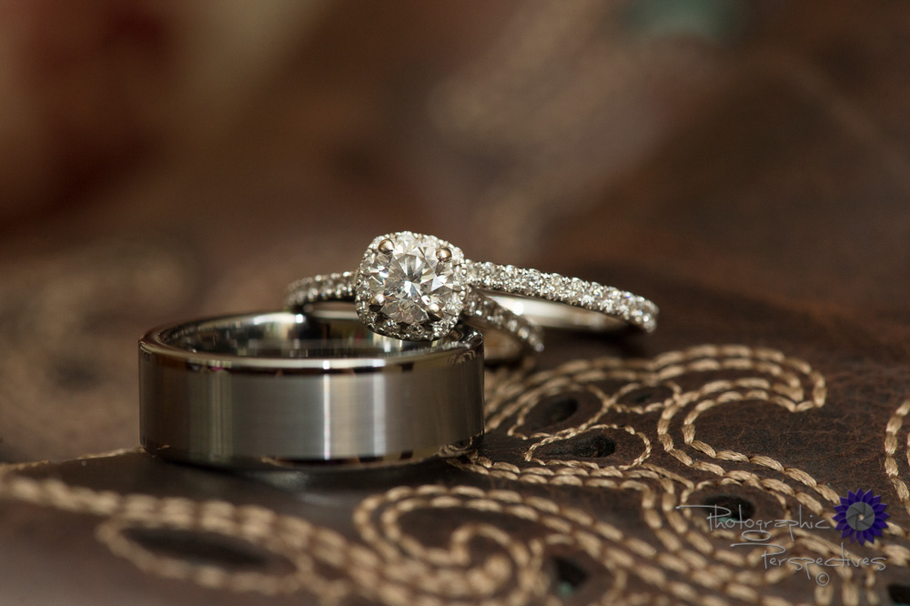 halo diamond ring, couples rings, diamond band, western boots