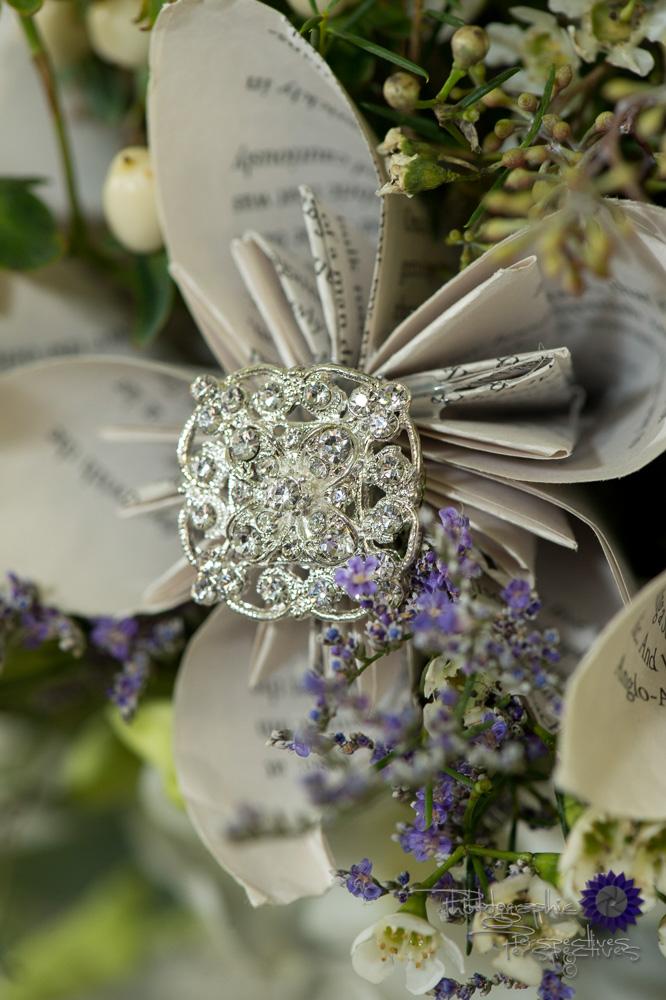 complete wedding, camo wedding, outdoor wedding, wedding details