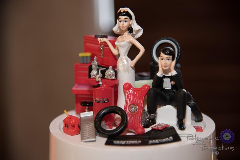 Wedding Cakes, wedding cake topper, Professional Wedding Photogr